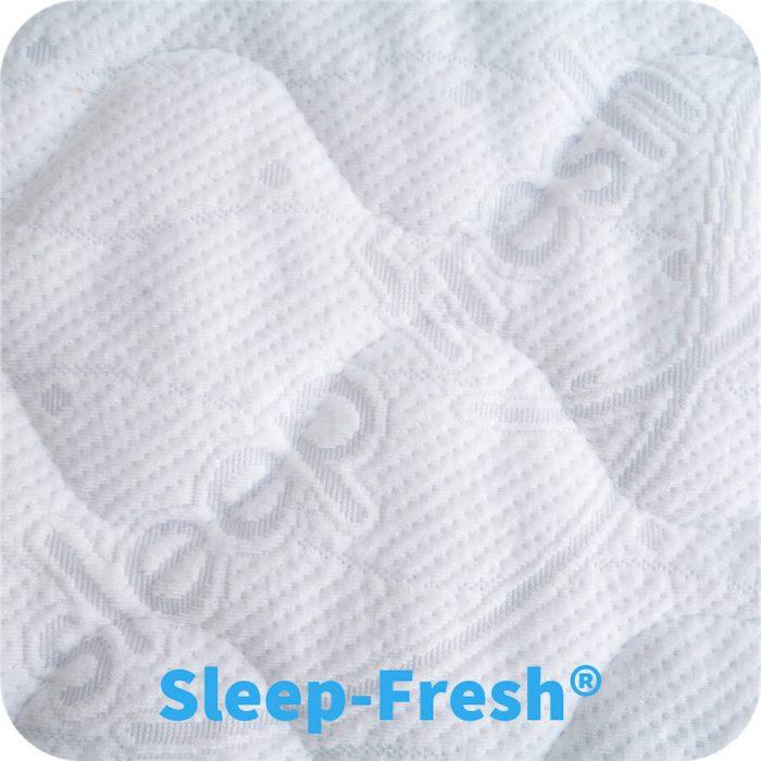 Wasserbettbezug Sleep-Fresh®