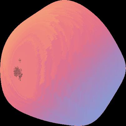 glow_shape_2