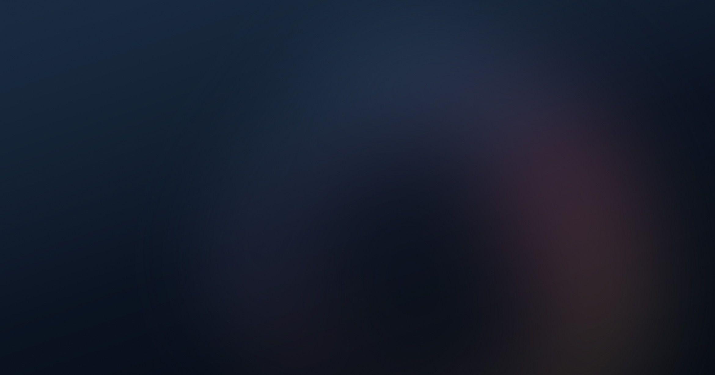 Hintergrund-Slider